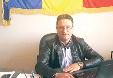 Angajata unei primării din județul Vaslui obține daune morale de 30.000 de lei! A fost hărțuită și discriminată